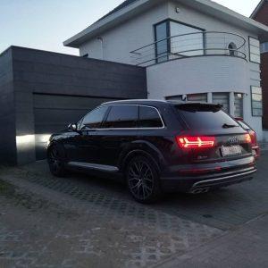 Akay   Volkswagen , Audi , Seat , Skoda , Lamborghini & Bentley
