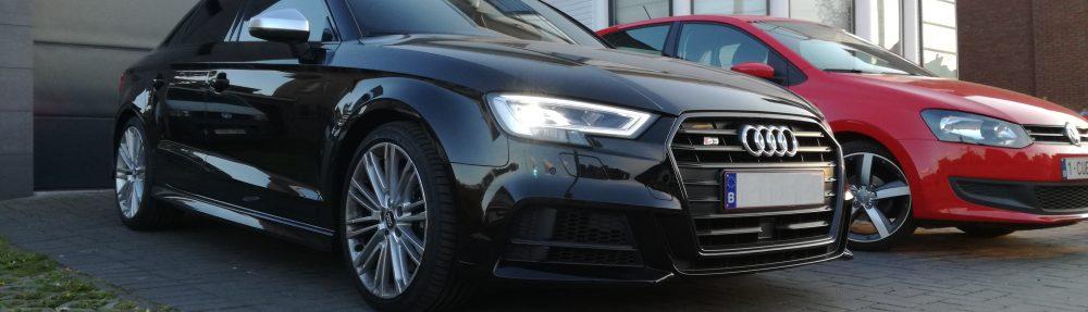 Akay | Volkswagen , Audi , Seat , Skoda , Lamborghini & Bentley